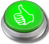 YEL button for all your positive emotions