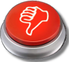 YEL button for all your negative emotions